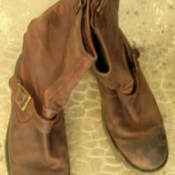noir MEINDL montantes Chaussures pro Army 42 idem taille 5XSxfqwx8
