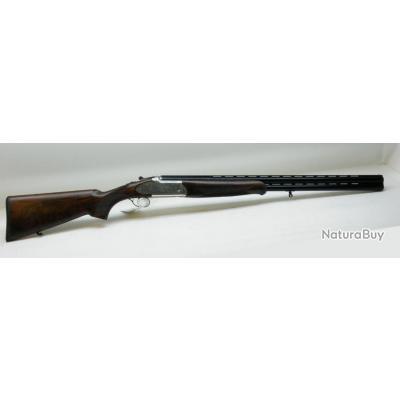 Fusil superposé GLADIUS LUXE cal. 12/76 (Calibre: 12/76)