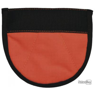 KIT VENTRAL PROTECT PRO - BROWNING orange 70/75 cm