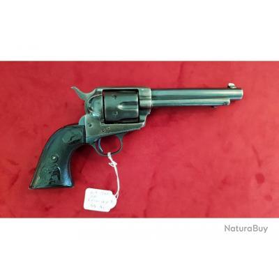 SAA Colt 1873 Frontier (calibre 44 40)