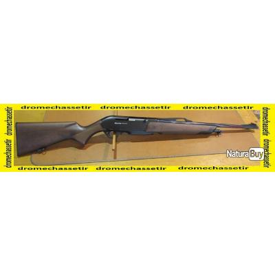 Carabine Winchester SXR Vulcan Battue, cal 300 win mag, version bois comme neuve