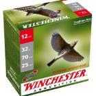 Winchester Special Migrateur 12/70 32g - 250 cartouches - 7€ la boîte