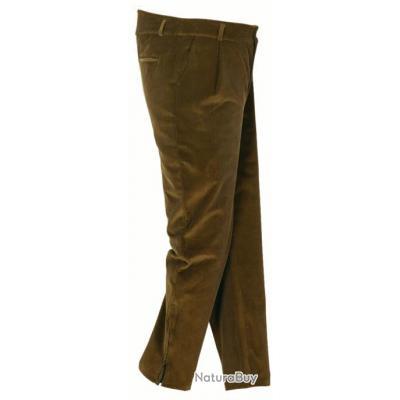 Pantalon LERINS Club Interchasse
