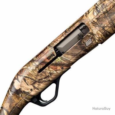 Promo Fusil Winchester semi auto SX4 camo mobuc 76cm CI cal 12/89