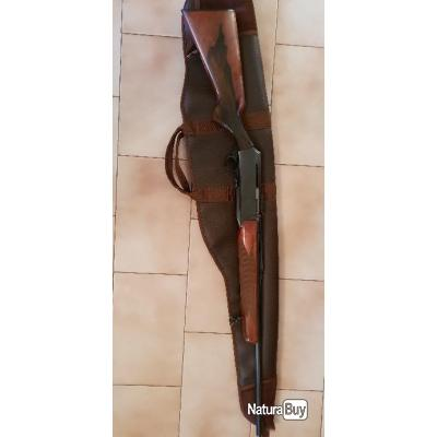 Carabine automatique Browning Bar 270