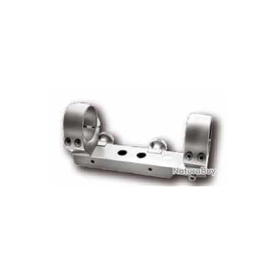 Montage basculant EAW avec colliers de 30 mm pour rail de 14,5 mm expl. expresse BRNO