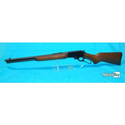 Carabine à levier sous garde Marlin, Modèle 30AS, calibre 30-30