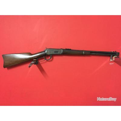 Winchester Modèle 94 datant de la premier guerre