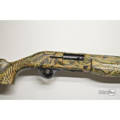 fusil hatsan escort camo shadow grass