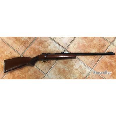 carabine GAUCHER COLIBRI calibre 22lr