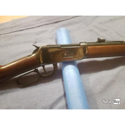 winchester modele 94 AE cal 44 REM MAG