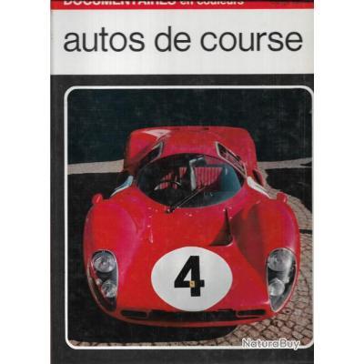 autos de course par ferruccio bernabo , formule 1 , grand prix, ancètres,