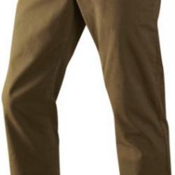 50 Ph Range Chasse Pantalon De 4318464 Härkila Pantalons wtZ1P