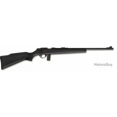 NEUF!! Carabine 22LR à verrou Armscor M1400TM Noir + Chargeur 9 coups