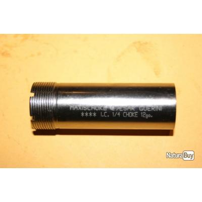 1/4 choke GUERINI calibre 12 - VENDU PAR JEPERCUTE (d8c914)