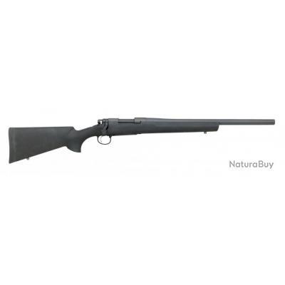 Remington 700 sps tactical c/.308 win - noire