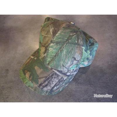 3b3850efb107 Déstockage Casquette Somlys - Chapeaux, casquettes, bobs, bonnets et ...