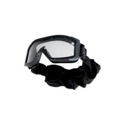 31c1342d036af5 Masque Bollé Tactical X1000 - Lunettes et masques tactiques et ...