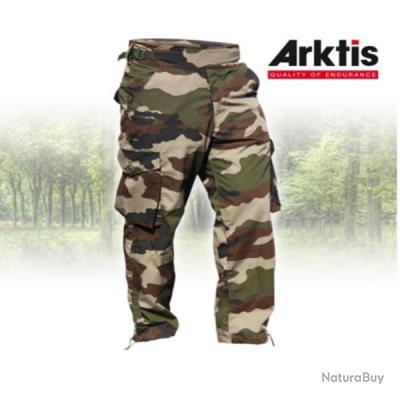 Pantalon de combat artkis C110 CAMO CE