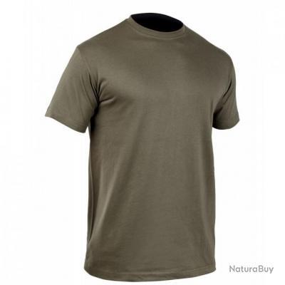 Tee shirt Strong vert od