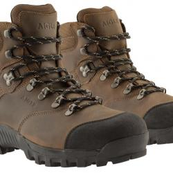 Outdoor 44 Chaussures 6anwhz Picardie Aigle 4978896 BrgEUxB