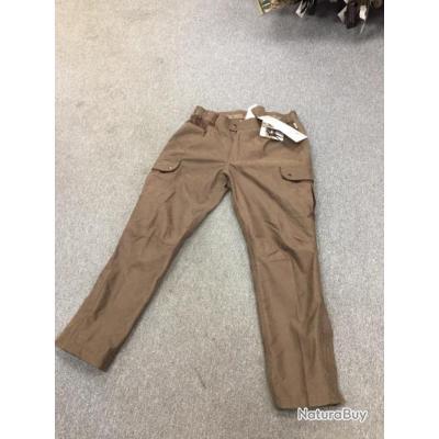 9975c17a1cc19 Pantalon fuseau Normandie - Pantalons de Chasse (5220970)