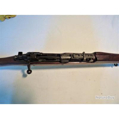 fusil springfield 1903 cal 30-06