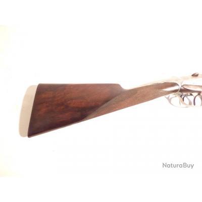 fusil Darne modele V19 cal 12
