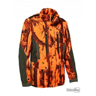 low priced 7cbd9 88308   00001 Veste-de-chasse-ProHunt-Sika-GhostCamo-Blaze-Black-M.jpg