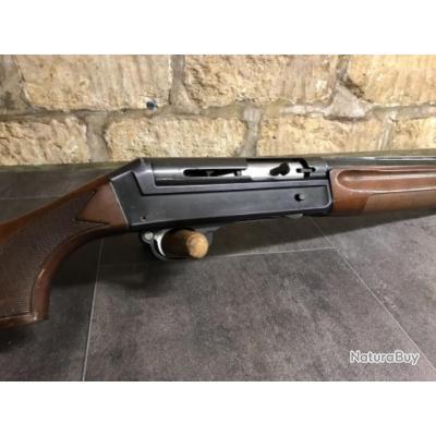 Fusil semi-automatique BENELLI SL-121 calibre 12/70 à 1? sans prix de réserve !!