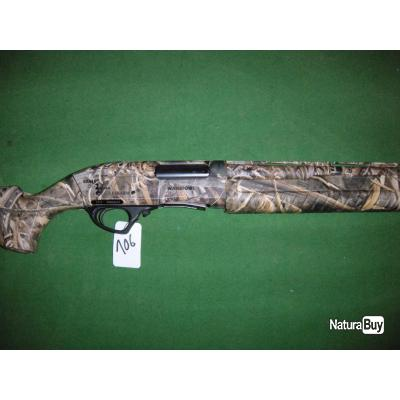 FUSIL FABARM SDASS CHASSE WATERFOWL CANON 76CM 12/76,  MISE A PRIX 1€