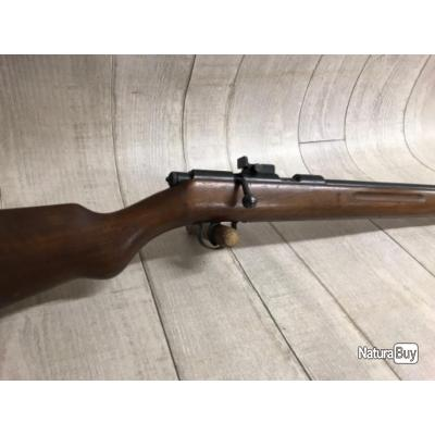 Carabine 22LR ERMA