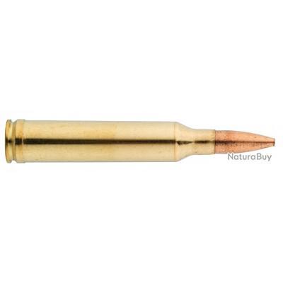 ( Ballistic Silvertip)Winchester cal. 7 mm Rem Mag