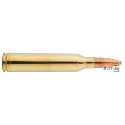 """""""( Power Max Bonded)Winchester cal. 7 mm Rem Mag"""""""