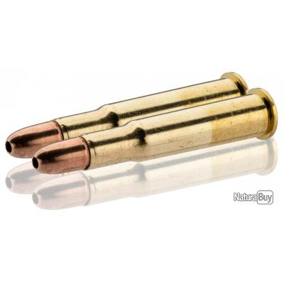 """( Ogive Silvertip 150 gr)Munition grande chasse Winchester Cal. 30-30 win"""