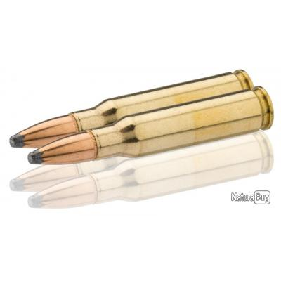 ( Balle Extreme Point)Munition Winchester Cal. . 308 win - chasse et tir