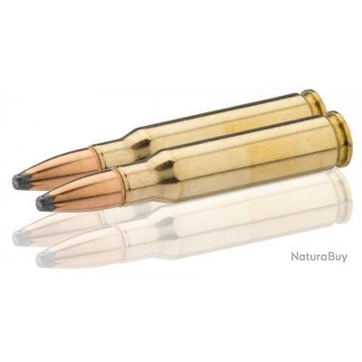( Balle Power Core 95/5)Munition Winchester Cal. . 308 win - chasse et tir