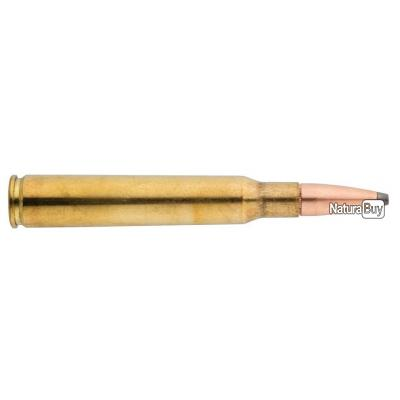 ( Winchester  CAL 7 x 64,164gr, Super X Power Point-Bte 20)Cartouches Grande Chassse Winchester 7x64