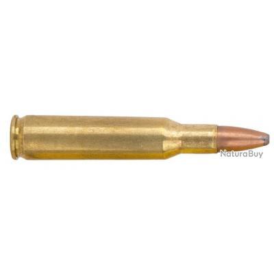 Remington Cal. 222 REM
