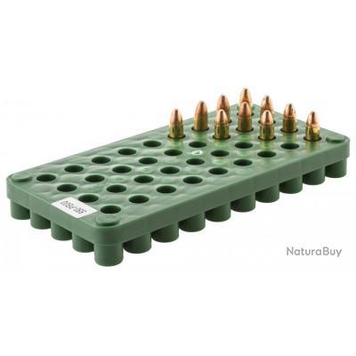 Plateau de rechargement 50/36 munitions