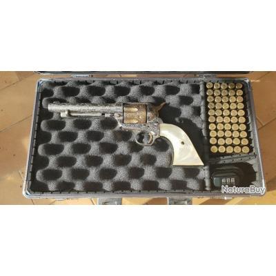 Colt saa 1873 45lc