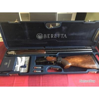 Beretta DT 10 Trident