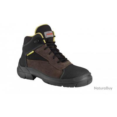 Chaussures de sécurité Bacou