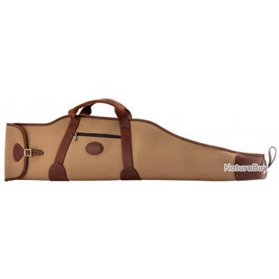 ( Fourreau carabine - Longueur 112 cm)Fourreau carabine - Country Sellerie