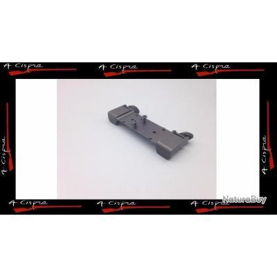 Montage amovible pour Docter Sight  - pour modèles Blaser R93/R8/D99/B97/K95