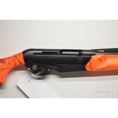 Carabine semi-auto Benelli Argo E Battue neuve 30-06