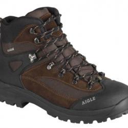 Chaussures Aigle Bottes Neuf Après Harward 3091705 Ski wqffFXO