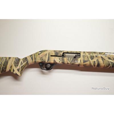F02A- Fusil semi-auto Winchester SX4 waterfowl neuf