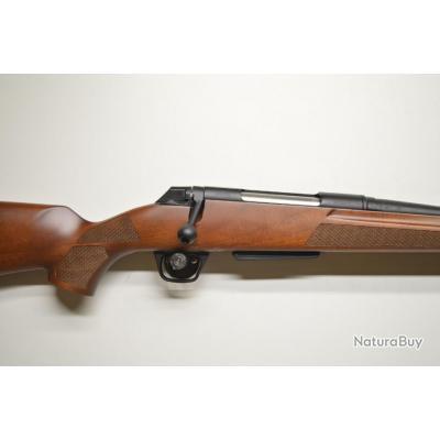 F07A- Carabine Winchester XPR Sporter neuve  300 Win Mag
