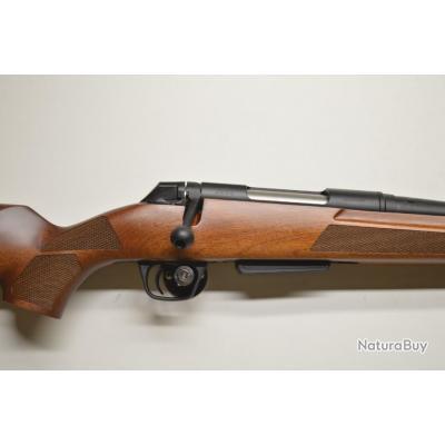 F09A- Carabine Winchester XPR Sporter 308win neuve